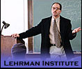 Lehrman Institute